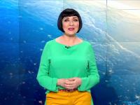 Horoscop 2 februarie 2020, prezentat de Neti Sandu. Săgetătorii primesc o veste bună
