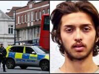 Mesajul ISIS după atacul de la Londra. Ce promisiune făcuse tânărul ucis de polițiști