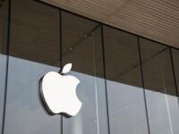 Cum va afecta epidemia din China producția de iPhone-uri. Reacția companiei