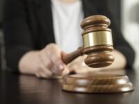 Trei judecători au fost eliberați din funcție de Klaus Iohannis. Care este motivul