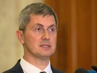 Barna: Nu vom vota în Parlament niciun guvern, pentru a putea ajunge la anticipate