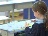 Planul DSP Bucureşti privind apariția cazurilor de Covid-19 la copii după începerea anului şcolar