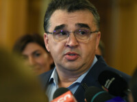 Marian Oprişan a fost reales preşedinte al PSD Vrancea. A fost singurul candidat