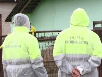 O mamă a fost ucisă în bătaie de fiul ei, în Bacău. Ce a făcut tânărul după oribila faptă