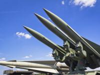 Anunțul NATO privind desfășurarea de rachete pe teritoriul Europei