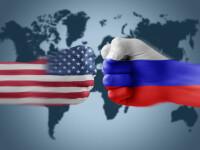SUA, atac la adresa Rusiei. Încearcă să submineze integrarea occidentală a Balcanilor