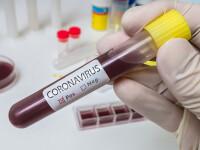 Avertisment alarmant din partea OMS: Coronavirusul este mai periculos decât terorismul