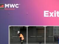 MWC Barcelona 2020 a fost anulat din cauza epidemiei de coronavirus
