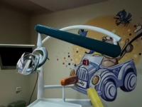 Prima reacție a clinicii din Pitești în care s-a făcut anestezia băiețelului de 4 ani