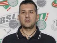 Suma uriașă pe care un român trebuie să o plătească după ce a ucis un antrenor italian