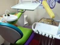 Ce arată autopsia copilului care a murit după o anestezie la dentist, în Pitești