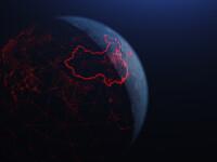 Cel mai mare experiment din lume declanșat de epidemia cu coronavirus din China