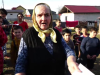 România a plătit ajutoare sociale de 45 de milioane de lei în ianuarie 2020
