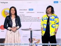 iLikeIT. Primul influencer digital a apărut în România. Cine este și cum arată