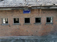 Miros insuportabil, WC-uri infecte și mâncare expirată. Ororile din gările României
