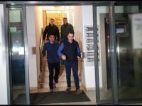 28 de percheziţii în 16 judeţe şi Bucureşti, într-un dosar de evaziune fiscală şi spălare de bani