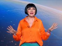 Horoscop 18 martie 2020, prezentat de Neti Sandu. Gemenii scapă de greutățile financiare