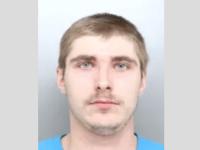 Un bărbat, acuzat că a violat 4 copii timp de 9 ani. Cine l-a reclamat