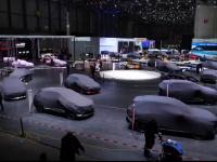 Dacia a pregătit prima sa mașină electrică. Când va fi prezentată și cât va costa
