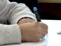 Analfabetismul funcțional se acumulează în școli în fiecare an. Raport îngrijorător de la MEN