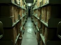 Arhivele interzise ale Vaticanului ar putea fi făcute publice. Secretul oribil legat de Hitler