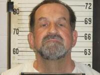 Executat pe scaunul electric, la 35 de ani o crimă oribilă. Ultimele cuvinte: \