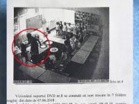 O educatoare din București, acuzată că umilea și teroriza copiii, s-a întors la catedră