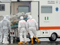 Analiză: De ce Italia este a doua ţară cea mai afectată de coronavirus, după China