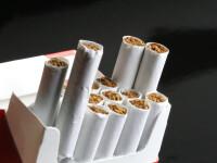 Medicii avertizează. Ce pățesc fumătorii atunci când vine vorba de Covid-19