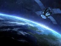 SUA și Marea Britanie acuză Rusia că a testat o armă care poate distruge sateliţi în spațiu