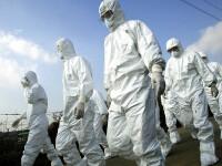 LIVE UPDATE. Ministrul Sănătății: Nu avem cazuri de infectare cu coronavirus în România