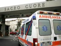 Coronavirusul s-a răspândit și în sudul Italiei. Primul caz confirmat în Sicilia