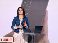 iLikeIT. Huawei a lansat noul telefon pliabil - Mate Xs. Ce preț va avea