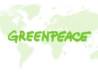 """Greenpeace: """"Eliminarea taxei Oxigen, un act populist şi complet iresponsabil"""""""