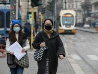 Mobilizare dură în Coreea de Sud împotriva epidemiei de coronavirus. Anunțul președintelui