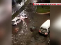 Inundațiile au făcut ravagii în Peru. Cel puțin trei persoane au murit