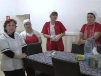 Angajații de la baza Snagov, speriați de fotbaliștii care au fost în cantonament în Italia