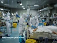Coronavirus: Câți bani primesc cei care trebuie să stea în carantină acasă sau la spital