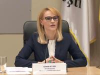 Comandamente speciale de combatere a coronavirusului în București și Ilfov. Măsurile anunțate