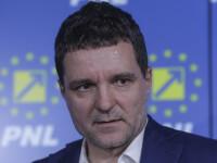USR PLUS şi PNL au început campania de strângere de semnături pentru candidatura lui Nicuşor Dan