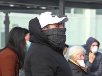Un român care a stat în avion lângă italian s-a plimbat liber 2 zile prin București