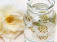 Ce conține apa micelară și de ce este cel mai bun produs de îngrijire pentru piele