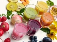 Ficatul este cel mai curat organ din corp. Detoxifierea cu sucuri sau pastile este inutilă