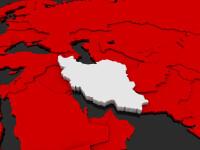 Epidemia de coronavirus. Bilanțul morților din Iran a crescut semnificativ. Situația în Italia și Germania