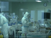 Alte două țări anunță primele victime ale coronavirusului. Una dintre acestea avea 35 de ani