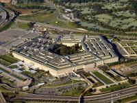 Stare de alertă la Pentagon. Clădirea a fost închisă din cauza unor împușcături