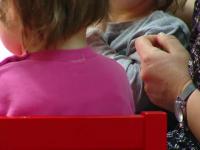 Angajații de la Protecția Copilului vor fi amendați dacă nu își fac treaba. Nereguli uriașe descoperite