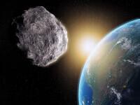 NASA vrea să izbească o navă spațială într-un asteroid. Când va avea loc misiunea DART