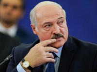UE prelungeşte cu un an sancţiunile împotriva lui Lukașenko. Ce alte noi măsuri pregătește