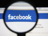 Facebook a lansat, simultan, două produse audio. Ce trebuie să știe utilizatorii